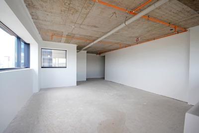 Jardim Das Perdizes - Office Time - 57-im292842