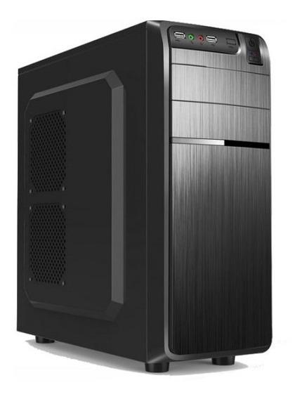 Computador Gamer - Jogo / Pc Gaming- Vr Ready