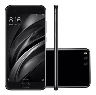Celular Xiaomi Redmi Mi 6 4gb Ram 64gb 4g Snapdragon 835