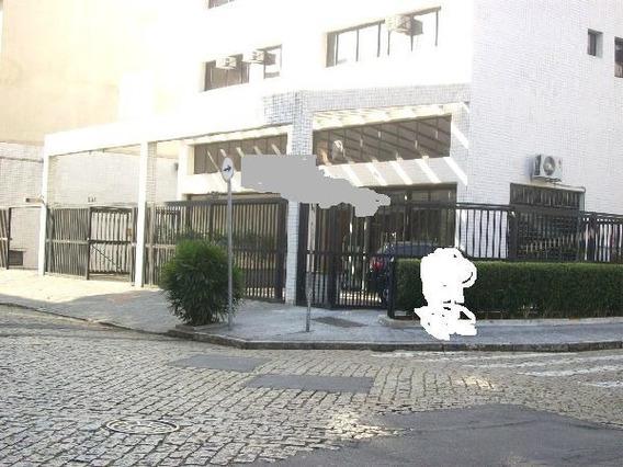 Excelente Localização Próximo Das Linha Amarela Estação Fradique Coutinho, Largo Da Batata Brigadeiro Faria Lima. - 14553 Van - 275