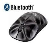 Mouse Bluetooth Id010klx73 Kmw-360 Klip Xtreme + Nf Promoção