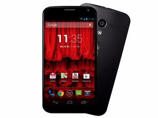 Smartphone Motorola Xt1058 Moto X 4g 16gb Usado