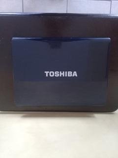Laptop Toshiba L305 S5957 Por Partes