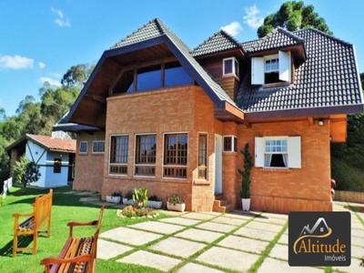 Casa - Co259 - 4534242