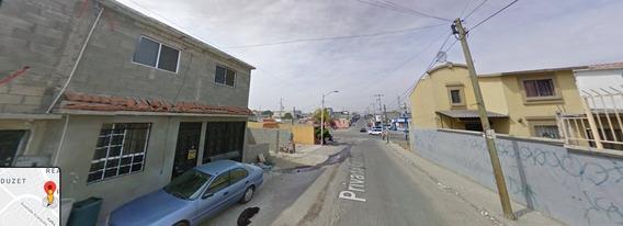 Casa En Villa Fontana 1ra Secc Mx20-hq5866