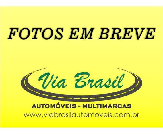 Grand C4 Picasso 1.6 Thp Intensive 2018 7 Mil Km Impecável