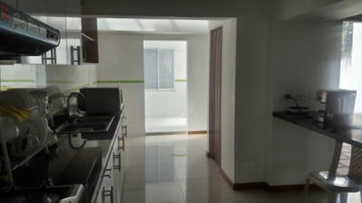 Casas En Venta Santa Lucia 810-61