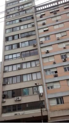 Conjunto/sala Em Independência - Cs31004505