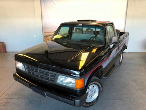Chevrolet 1994 Custon