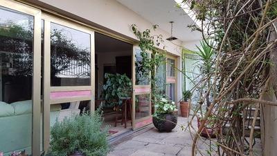 Casa Em Pompéia, São Paulo/sp De 372m² 3 Quartos À Venda Por R$ 2.800.000,00 - Ca225956