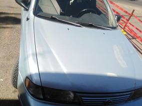 Nissan Sentra B14 Año 97