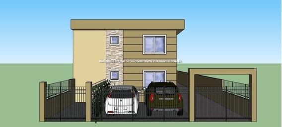Apartamento - Niteroi - Ref: 50765 - V-50765