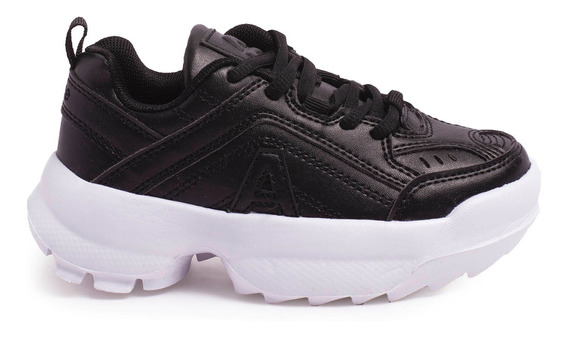 Zapatillas Addnice Trendy Brooklyn-a9d1aaco12bf- Open Sports
