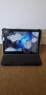 Tablet Motorola Xoom Modelo Mz605