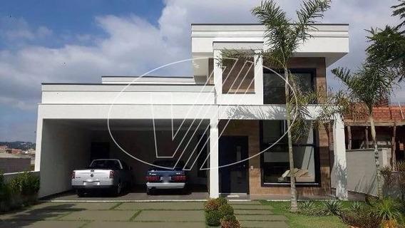 Casa À Venda Em Fazenda Santana - Ca202851