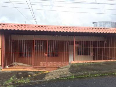 Casa Con Dos Apartamentos Ciudad Quesada