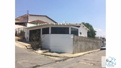 Casa T?rrea - 144