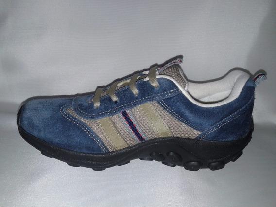 Kickers Zapatillas