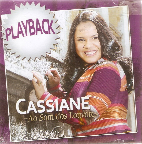 CD CASSIANE 2013 BAIXAR NOVO