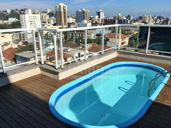 Apartamento - Azenha - Ref: 159266 - V-159266
