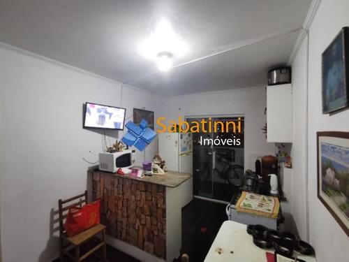 Apartamento A Venda Em São Paulo Liberdade - Ap03059 - 68656342