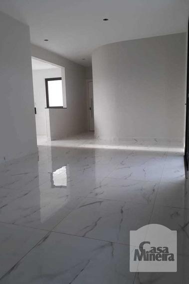 Apartamento À Venda No Paraíso - Código 263777 - 263777