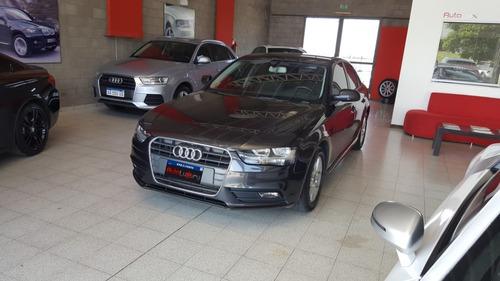 Audi A4 Impecable !!!
