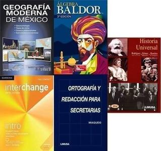 Libros Ingenieros