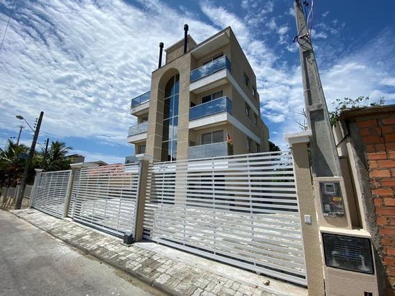 Departamento A 350 Metros Del Mar De Ingleses Florianopolis