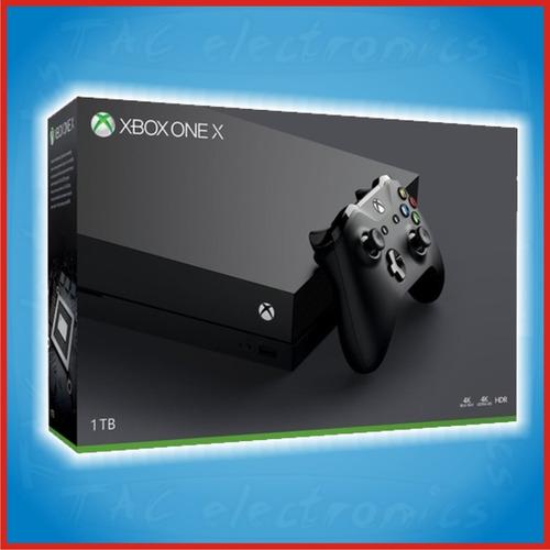 Xbox One S + 2 Juego De Regalo | Pide Precio Promo !