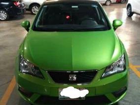 Seat Ibiza 1.2 Style Turbo 5p Mt