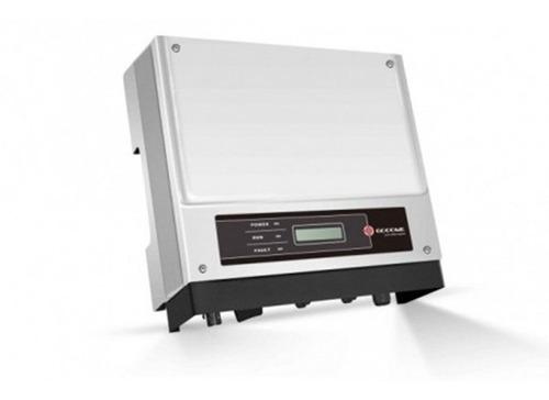Inversor Solar Goodwe 3000w On Grid Monofásico Iny 0