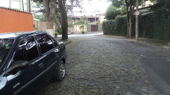 Casa Bairro Planalto, Lote 360 M², Apenas 480 Mil - 644