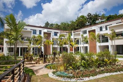 Residencial Valcaoba Agencia Paradiseholidaylt