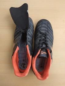 Zapatos Tacos Cortos Marca Zeros Talla 41
