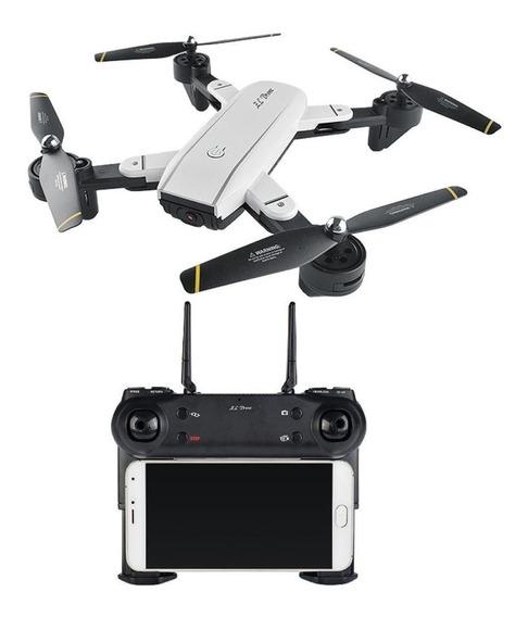 Drone Sg700 Camera 2mp Bateria 1000 Mah