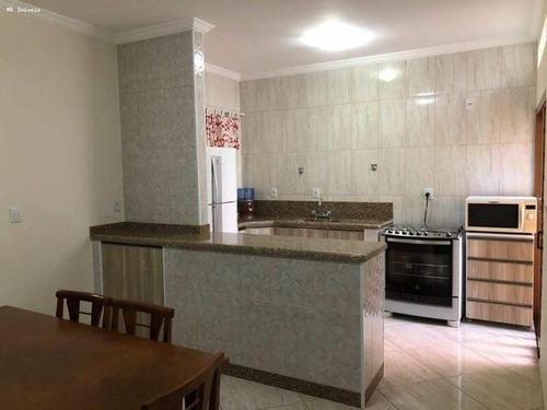 Imagem 1 de 14 de Casa-padrao-para-venda-em-residencial-sta.-cruz-tatui-sp - Cas022