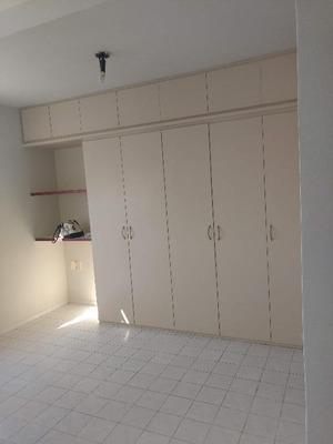 Apartamento Em Boa Vista, Recife/pe De 38m² 1 Quartos Para Locação R$ 1.300,00/mes - Ap254918