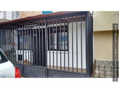Alquilo Casa Centro Armenia