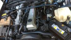 Chevrolet Ômega Cd 3.0