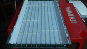 Lâmpadas Da Tv Semp Toshiba Lc3246 (b)wda /preço Da Unidade