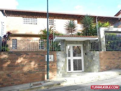 Casas En Venta Ab La Mls #19-12371 -- 04122564657