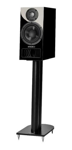 Bafle Satelite Monitor Pmc Twenty5 22i Stock Blanco