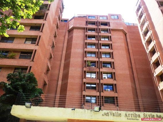 Apartamentos En Venta Santa Fe Norte Mls #19-19054