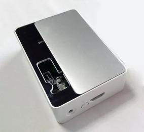 Cubieboard A10 + Case