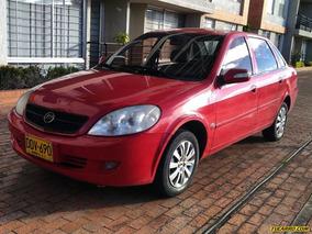 Lifan 520 520
