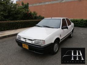 Renault R19 1997