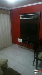 Apartamento Guarulhos Inocoop 7min Shopping 159mil - 344
