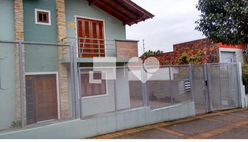 Casa - Camaqua - Ref: 32102 - V-53607237