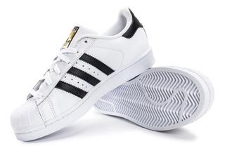 Tenis adidas Superstar Clasicas